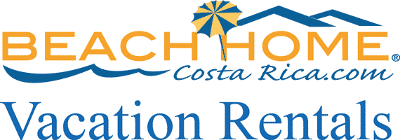 BEACHHOME Costa Rica Vacation Rentals